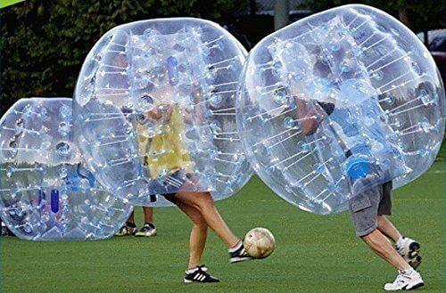 Bubble Ball kaufen Startseite